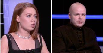 Стала «кукушкой» из-за мужа: Аршинов сломал Савичевой жизнь изаставил отказаться отребенка