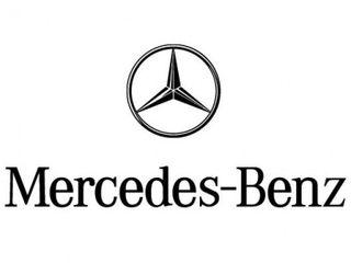 Mercedes-Benz выпустит сразу две версии одной модели