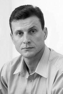 В ДТП под Новосибирском погибла семья Игоря Файтамухи