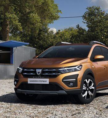 Красивая «обёртка» сгнилой «начинкой»: Новому Renault Sandero 2021 грозит крах вРоссии— мнение