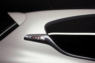 В России стартовали продажи заряженного хэтчбека Peugeot 208 GTi