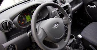Рулевая рейка: Каково ее значение в обеспечении безопасности автомобиля?