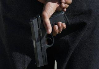 На Аляске 6 человек получили  ранения из-за стрельбы возле бара