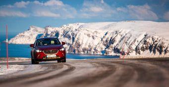 Альтернатива Ford Focus: Блогер рассказал, стоит ли покупать подержанную Mazda 3