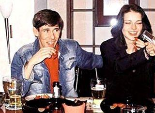 Александрова сетовала на неверность Домогарова, хотя сама изменяла супругу с Алексеем Паниным. Источник фото: https://www.kino-teatr.ru/