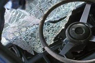 В Приморье три человека пострадали в результате ДТП