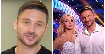 Купленные судьи, натянутые оценки и«деревянные» танцы: Лазареву заранее готовили победу в«Танцах созвёздами»— мнение