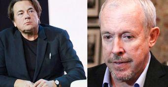Макаревич стал неугоден: Эрнст выжил ведущего «Смака» из-за отказа выполнять ряд условий руководства