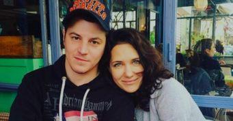 Нашел другую, помоложе: Очередной муж Екатерины Климовой ушел кмолодой любовнице