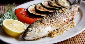 Сочная рыбка вдуховке: Рабочий способ запечь любую рыбу