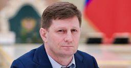 «Кто такой Фургал?»: Инсайдер рассказал реальную причину митинга в Хабаровске