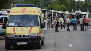 В Подмосковье в ДТП двое погибли и двое пострадали, в том числе маленький ребенок