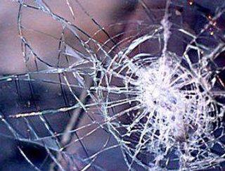 В Магаданской области ДТП унесло жизнь 3 человек