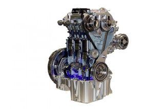 Opel начал выпуск новых моторов