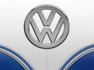 Автоконцерн Volkswagen планирует в 2014 году продать более 10 млн автомобилей