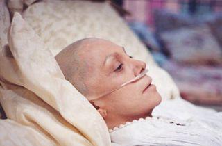 Через 20 лет медики откажутся от химиотерапии раковых заболеваний