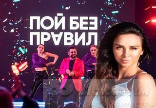 Фото: Михаил иВиктория Галустян, pokatim.ru