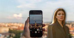 Бадоева из «Орла и Решки» назвала ТОП-3 online-сервиса для путешествий