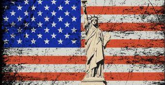 Канье Уэст намекнул, во что превратятся США в случае его победы на выборах