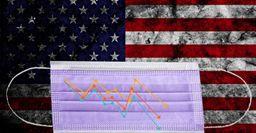 Экономика США «взяла больничный»: Иностранные эксперты рассказали как Штатам избежать дефолта