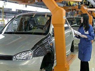 «АвтоВАЗ» могут объявить банкротом