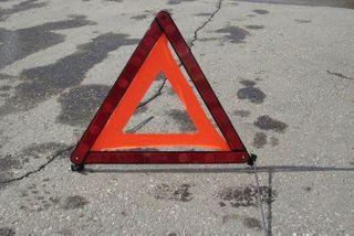 Жертвами аварии в Ленобласти стали пять человек