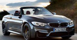 BMW получила ОТТС на ввоз своих кабриолетов в Россию