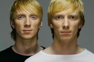 Группа «Братья Гримм»  Фото: misanec.ru