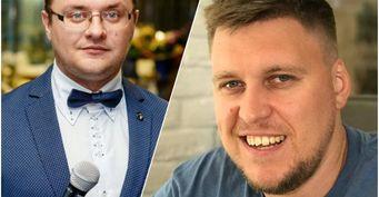 «Берёт старые шутки Незлобина»: Нового резидента Comedy Club Ивана Половинкина обвинили вплагиате