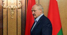 Лукашенко наконец «устанет и уйдет» после 9 августа – эксперт Pokatim спрогнозировал итоги выборов
