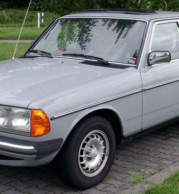 ОтГАЗ-66 доSaab 9000: ТОП-5 дешевых автомобилей, проверенных временем