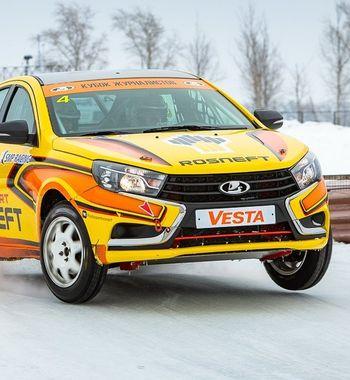 «АвтоВАЗ» ждёт «Ренолюция»: LADA Vesta Sport иVesta CNG уйдут срынка уже вэтом году— мнение