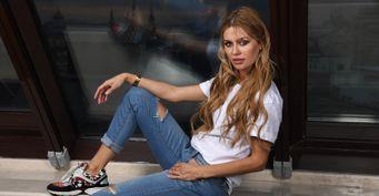 Насильно толстела: Экс-участница «Дома-2» Виктория Боня сделала пластику ягодиц иизбавилась отцеллюлита