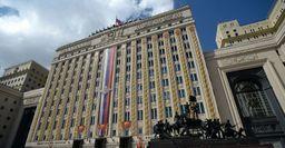 Жилье для военных превратят в «отели»