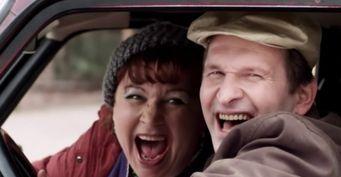 Спустя 8 лет: Долгожданная премьера сериала «Сваты 7» ожидается воктябре 2021