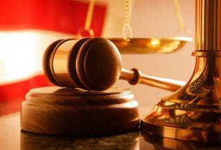 В Оренбурге бывшего проводника признали виновным в двойном убийстве