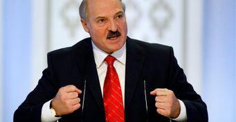 Несогласных кногтю: Лукашенко намекнул наантинародные репрессии после выборов