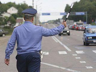 В Мордовии задержан виновник ДТП, в результате которого погибла 12-летняя девочка