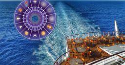 Покатим в отпуск: благоприятные дни для путешествий летом