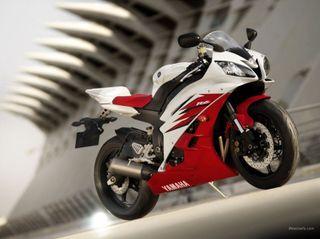 Yamaha собирается выпустить сверхлегкие электроциклы