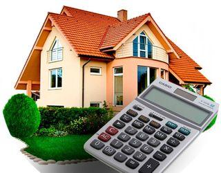 Фото: Оценка недвижимости