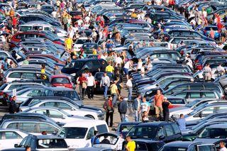 Фото: Вторичный рынок автомобилей в Латвии, источник f7.pmo.ee