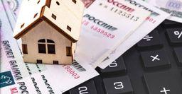 «Необходиморадикально снижать налоги»: Правительство «хоронит» малый бизнес из-за его ненадобности – эксперты
