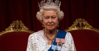 Как Елизавета II спасёт Великобританию, если страна окажется на грани катастрофы