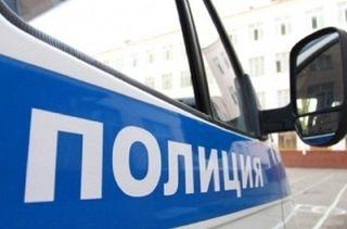 В Петербурге полицейский убил преступника при задержании