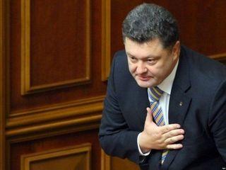 Ополчение ДНР атакует силы АТО в северных пригородах Донецка