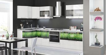 Неочевидные ошибки проектирования кухни назвал эксперт