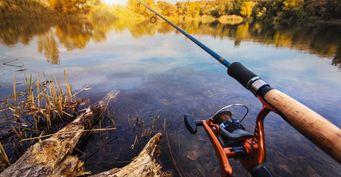 Тюнинг авто для рыбалки: как выбрать лебедку