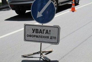 В результате ДТП в Шепетовке погибли 3 человека
