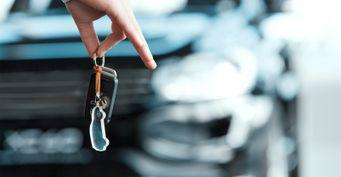 Автокредит, стоит ли им пользоваться: плюсы и минусы